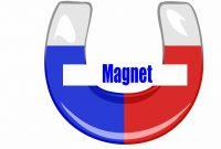 Magnet Adalah